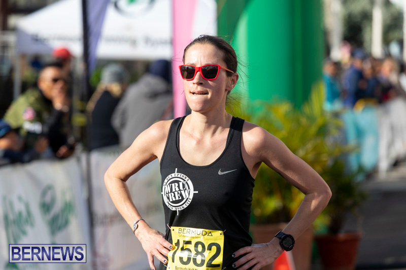 Bermuda-Marathon-Weekend-Marathon-and-Half-Marathon-January-20-2019-2306