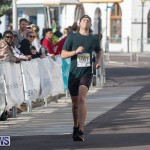Bermuda Marathon Weekend Marathon and Half Marathon, January 20 2019-2309