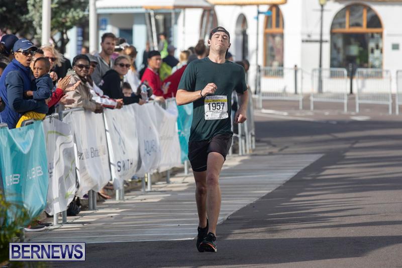 Bermuda-Marathon-Weekend-Marathon-and-Half-Marathon-January-20-2019-2309
