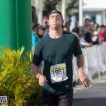 Bermuda Marathon Weekend Marathon and Half Marathon, January 20 2019-2313