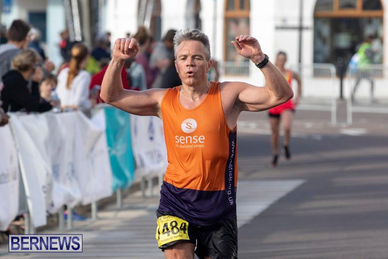 Bermuda-Marathon-Weekend-Marathon-and-Half-Marathon-January-20-2019-2316