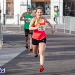 Bermuda Marathon Weekend Marathon and Half Marathon, January 20 2019-2321