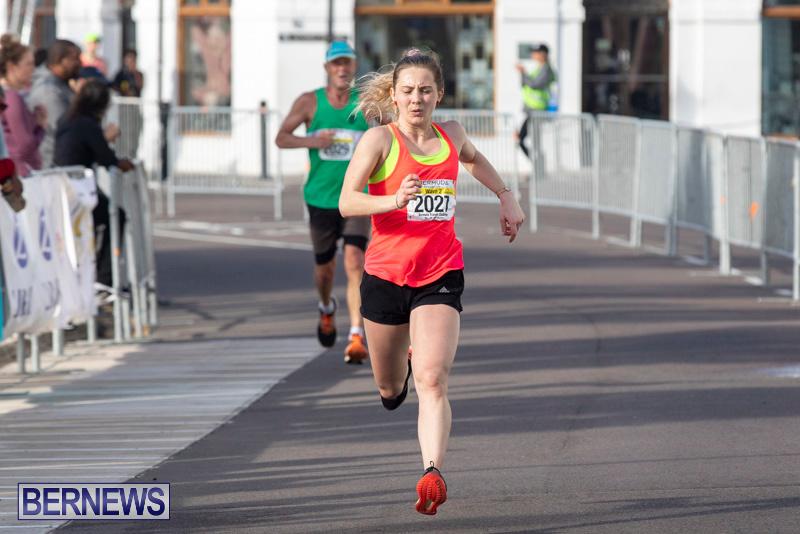 Bermuda-Marathon-Weekend-Marathon-and-Half-Marathon-January-20-2019-2321