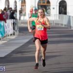 Bermuda Marathon Weekend Marathon and Half Marathon, January 20 2019-2323