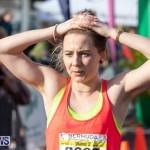 Bermuda Marathon Weekend Marathon and Half Marathon, January 20 2019-2333