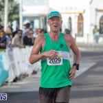 Bermuda Marathon Weekend Marathon and Half Marathon, January 20 2019-2335