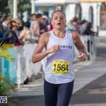 Bermuda Marathon Weekend Marathon and Half Marathon, January 20 2019-2343