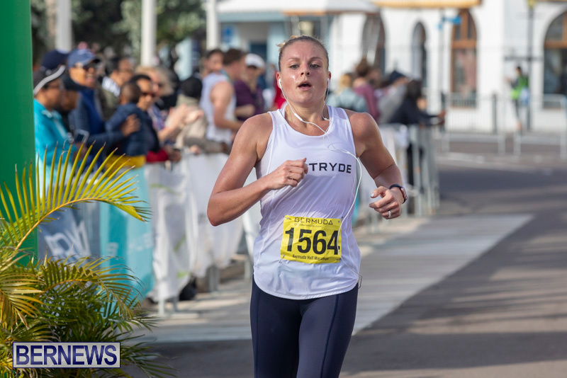 Bermuda-Marathon-Weekend-Marathon-and-Half-Marathon-January-20-2019-2343