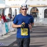 Bermuda Marathon Weekend Marathon and Half Marathon, January 20 2019-2356