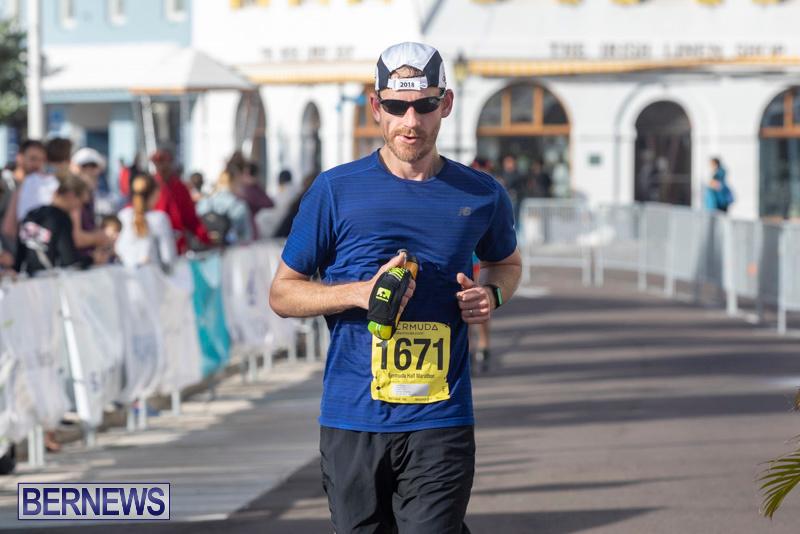 Bermuda-Marathon-Weekend-Marathon-and-Half-Marathon-January-20-2019-2356