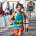 Bermuda Marathon Weekend Marathon and Half Marathon, January 20 2019-2362