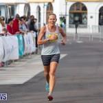 Bermuda Marathon Weekend Marathon and Half Marathon, January 20 2019-2372