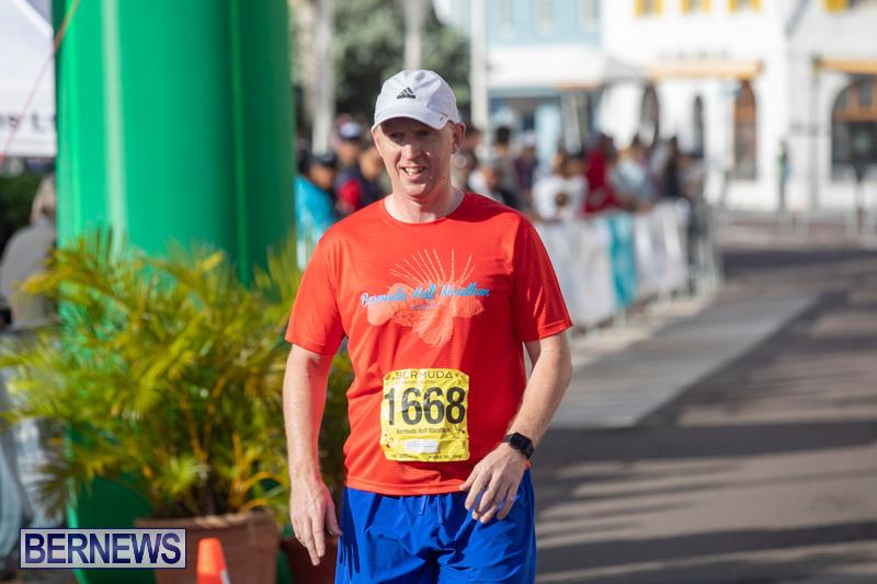 Bermuda-Marathon-Weekend-Marathon-and-Half-Marathon-January-20-2019-2383
