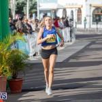 Bermuda Marathon Weekend Marathon and Half Marathon, January 20 2019-2395