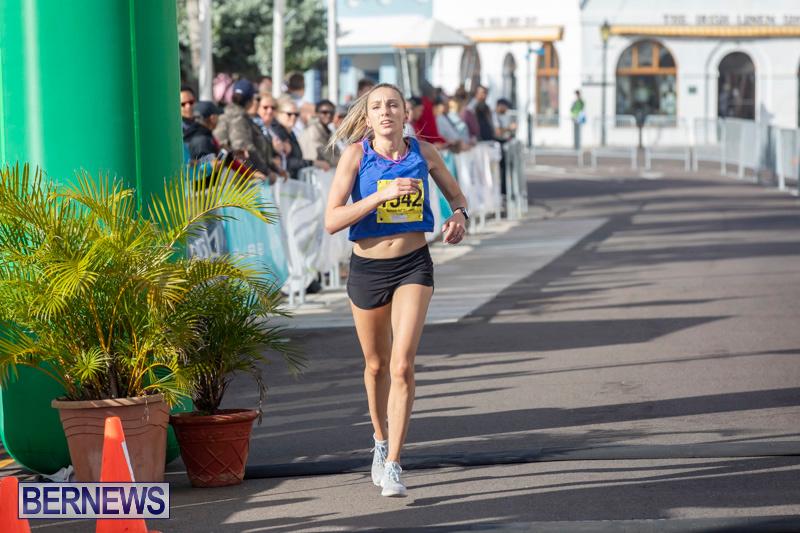 Bermuda-Marathon-Weekend-Marathon-and-Half-Marathon-January-20-2019-2395