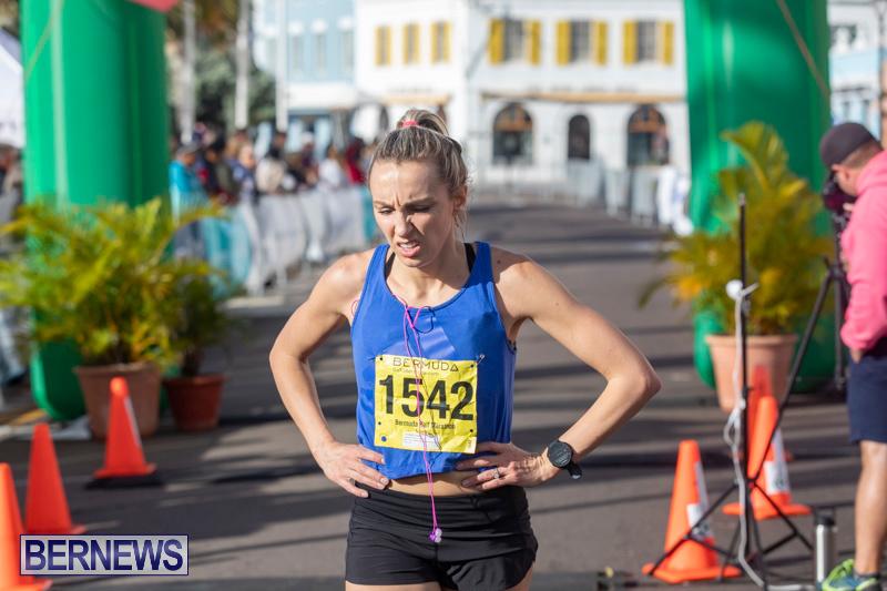 Bermuda-Marathon-Weekend-Marathon-and-Half-Marathon-January-20-2019-2400