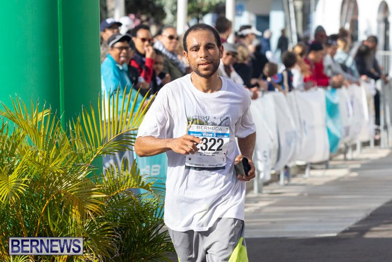 Bermuda-Marathon-Weekend-Marathon-and-Half-Marathon-January-20-2019-2407