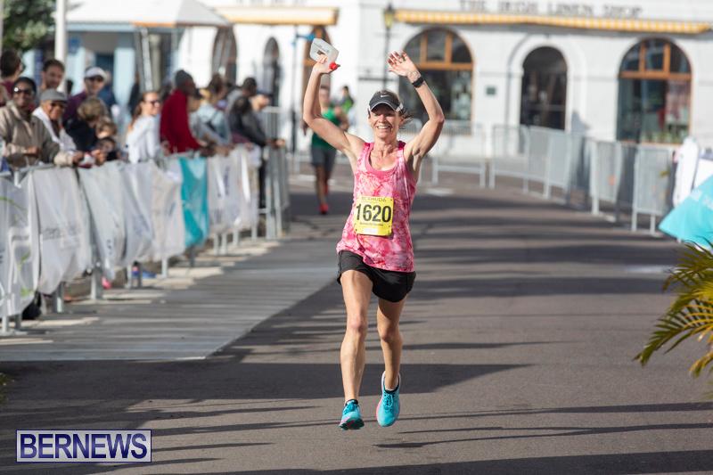 Bermuda-Marathon-Weekend-Marathon-and-Half-Marathon-January-20-2019-2415