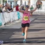 Bermuda Marathon Weekend Marathon and Half Marathon, January 20 2019-2418