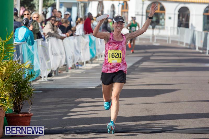 Bermuda-Marathon-Weekend-Marathon-and-Half-Marathon-January-20-2019-2418