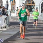 Bermuda Marathon Weekend Marathon and Half Marathon, January 20 2019-2424