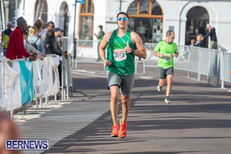 Bermuda-Marathon-Weekend-Marathon-and-Half-Marathon-January-20-2019-2424