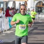Bermuda Marathon Weekend Marathon and Half Marathon, January 20 2019-2431-2