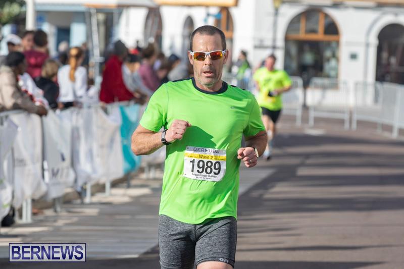 Bermuda-Marathon-Weekend-Marathon-and-Half-Marathon-January-20-2019-2431-2
