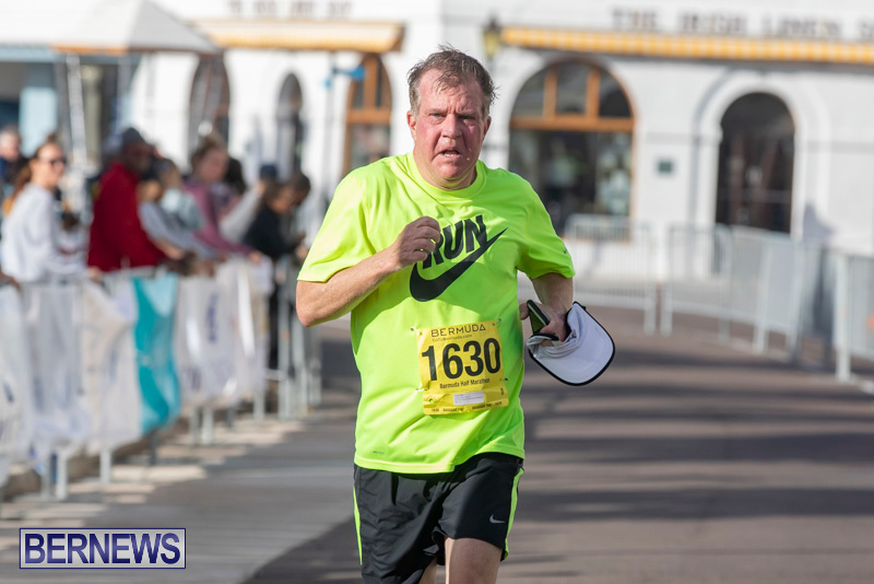 Bermuda-Marathon-Weekend-Marathon-and-Half-Marathon-January-20-2019-2437-2