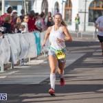 Bermuda Marathon Weekend Marathon and Half Marathon, January 20 2019-2444-2