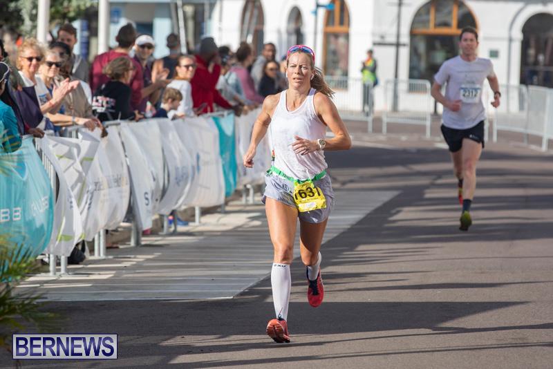 Bermuda-Marathon-Weekend-Marathon-and-Half-Marathon-January-20-2019-2444-2