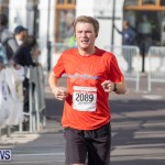 Bermuda Marathon Weekend Marathon and Half Marathon, January 20 2019-2455-2
