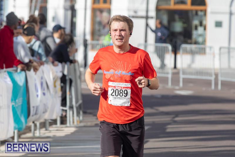 Bermuda-Marathon-Weekend-Marathon-and-Half-Marathon-January-20-2019-2455-2