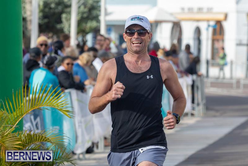 Bermuda-Marathon-Weekend-Marathon-and-Half-Marathon-January-20-2019-2465-2