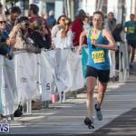 Bermuda Marathon Weekend Marathon and Half Marathon, January 20 2019-2468-2