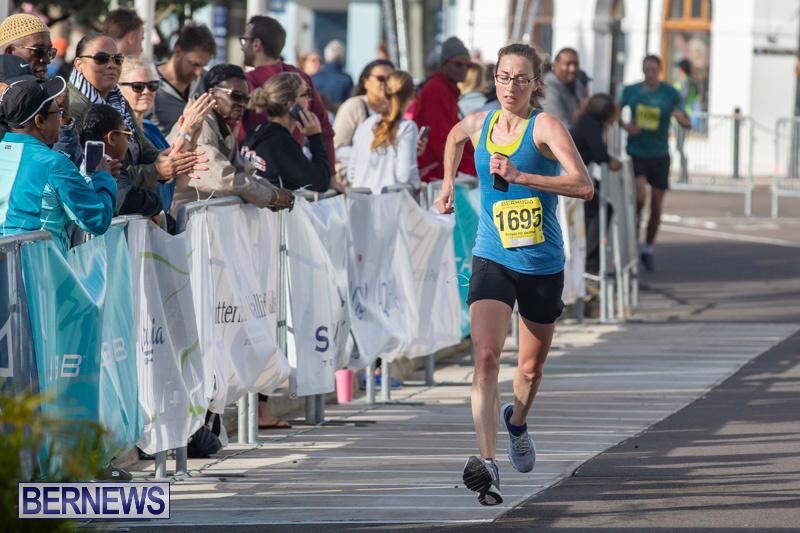 Bermuda-Marathon-Weekend-Marathon-and-Half-Marathon-January-20-2019-2468-2