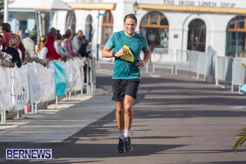Bermuda-Marathon-Weekend-Marathon-and-Half-Marathon-January-20-2019-2479-2