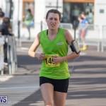 Bermuda Marathon Weekend Marathon and Half Marathon, January 20 2019-2486-2