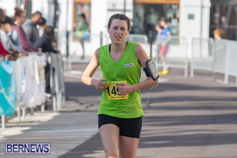 Bermuda-Marathon-Weekend-Marathon-and-Half-Marathon-January-20-2019-2486-2