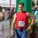 Bermuda Marathon Weekend Marathon and Half Marathon, January 20 2019-2498