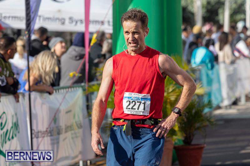 Bermuda-Marathon-Weekend-Marathon-and-Half-Marathon-January-20-2019-2498