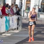 Bermuda Marathon Weekend Marathon and Half Marathon, January 20 2019-2500