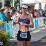 Bermuda Marathon Weekend Marathon and Half Marathon, January 20 2019-2505