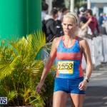 Bermuda Marathon Weekend Marathon and Half Marathon, January 20 2019-2516