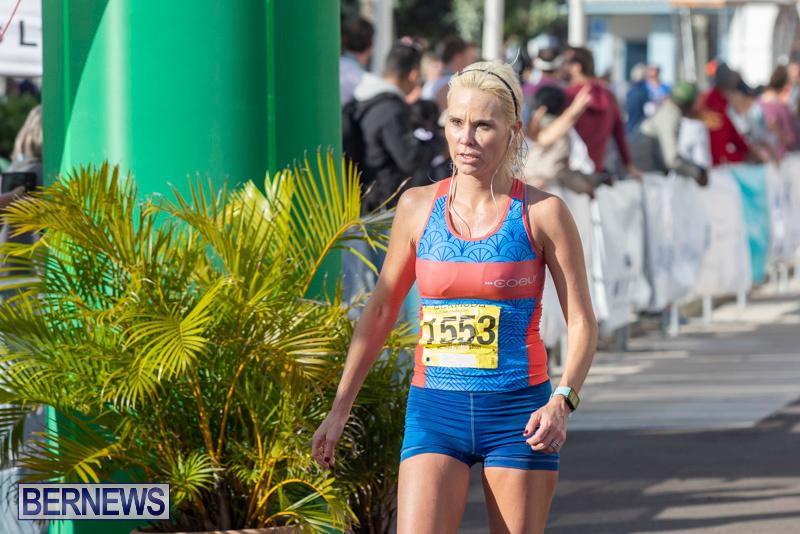 Bermuda-Marathon-Weekend-Marathon-and-Half-Marathon-January-20-2019-2516