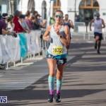 Bermuda Marathon Weekend Marathon and Half Marathon, January 20 2019-2523