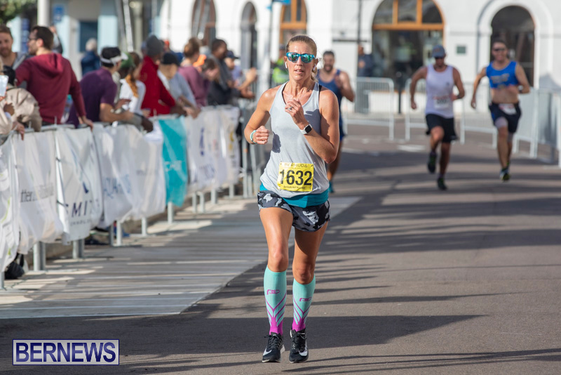 Bermuda-Marathon-Weekend-Marathon-and-Half-Marathon-January-20-2019-2523