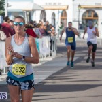 Bermuda Marathon Weekend Marathon and Half Marathon, January 20 2019-2527