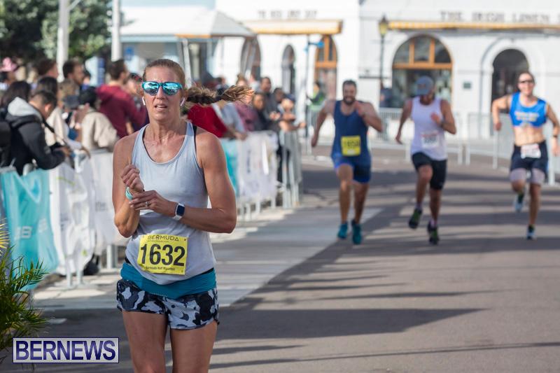 Bermuda-Marathon-Weekend-Marathon-and-Half-Marathon-January-20-2019-2527