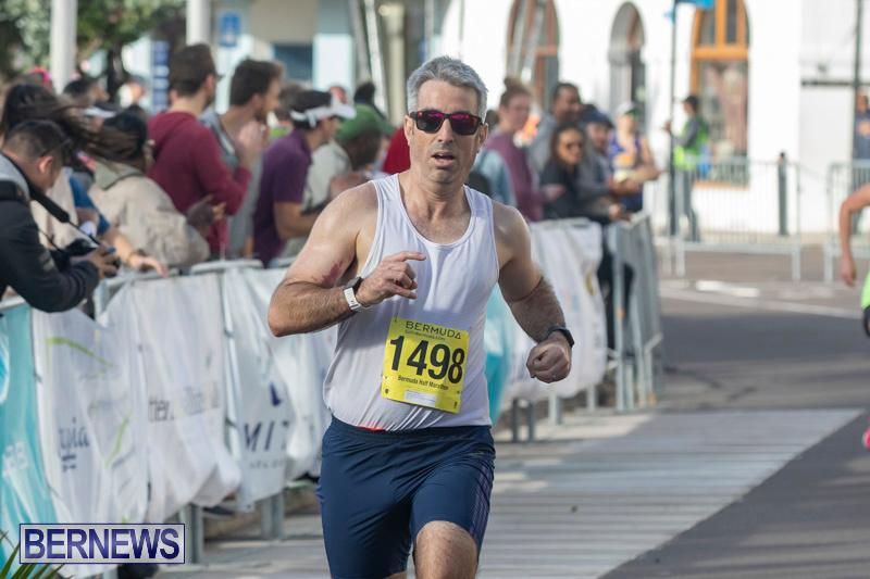 Bermuda-Marathon-Weekend-Marathon-and-Half-Marathon-January-20-2019-2540